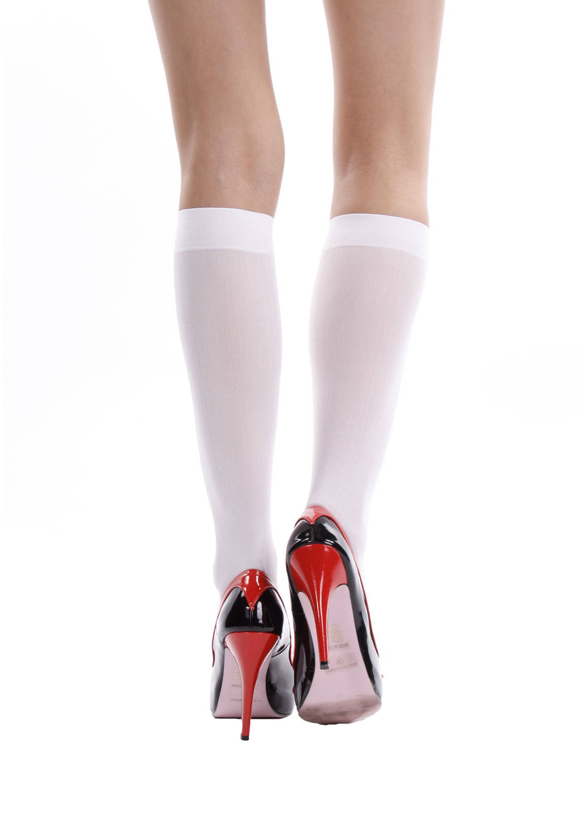Find great deals on eBay for knee high socks nylon. Shop with confidence.