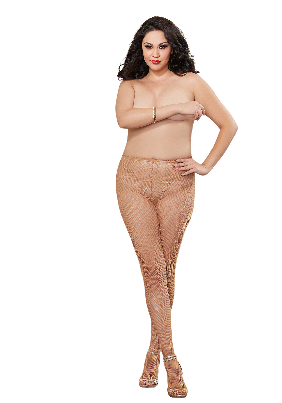German Anal Back seam pantyhose sizes