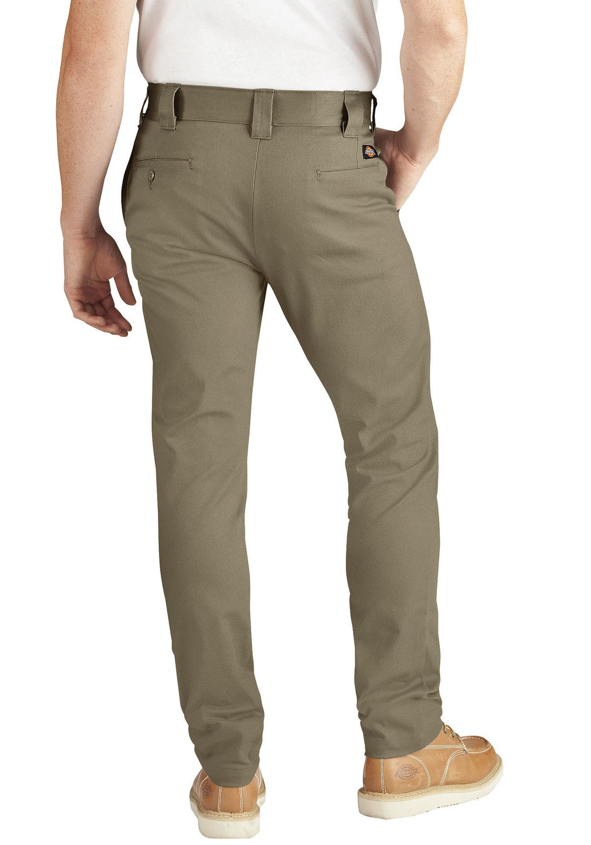 Men's Pants: Free Shipping on orders over $45 at 0549sahibi.tk - Your Online Men's Clothing Store! Get 5% in rewards with Club O! skip to main content. Registries Gift Cards. Outback Rider Men's Solid Twill Cargo Pant. Free Shipping & Returns with Club O Gold* 80 Reviews. More Options.