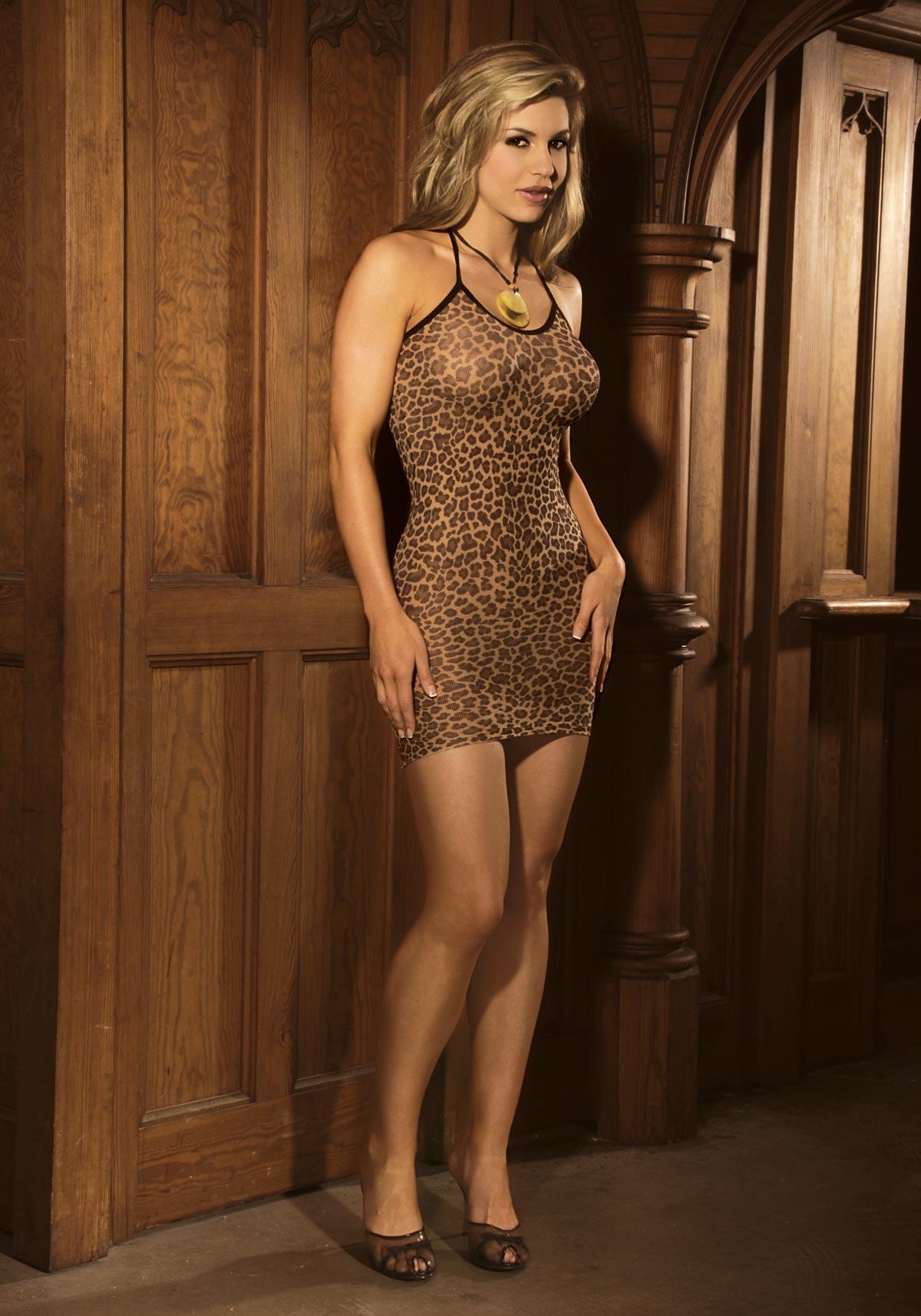 Секси мини платья фото 12 фотография