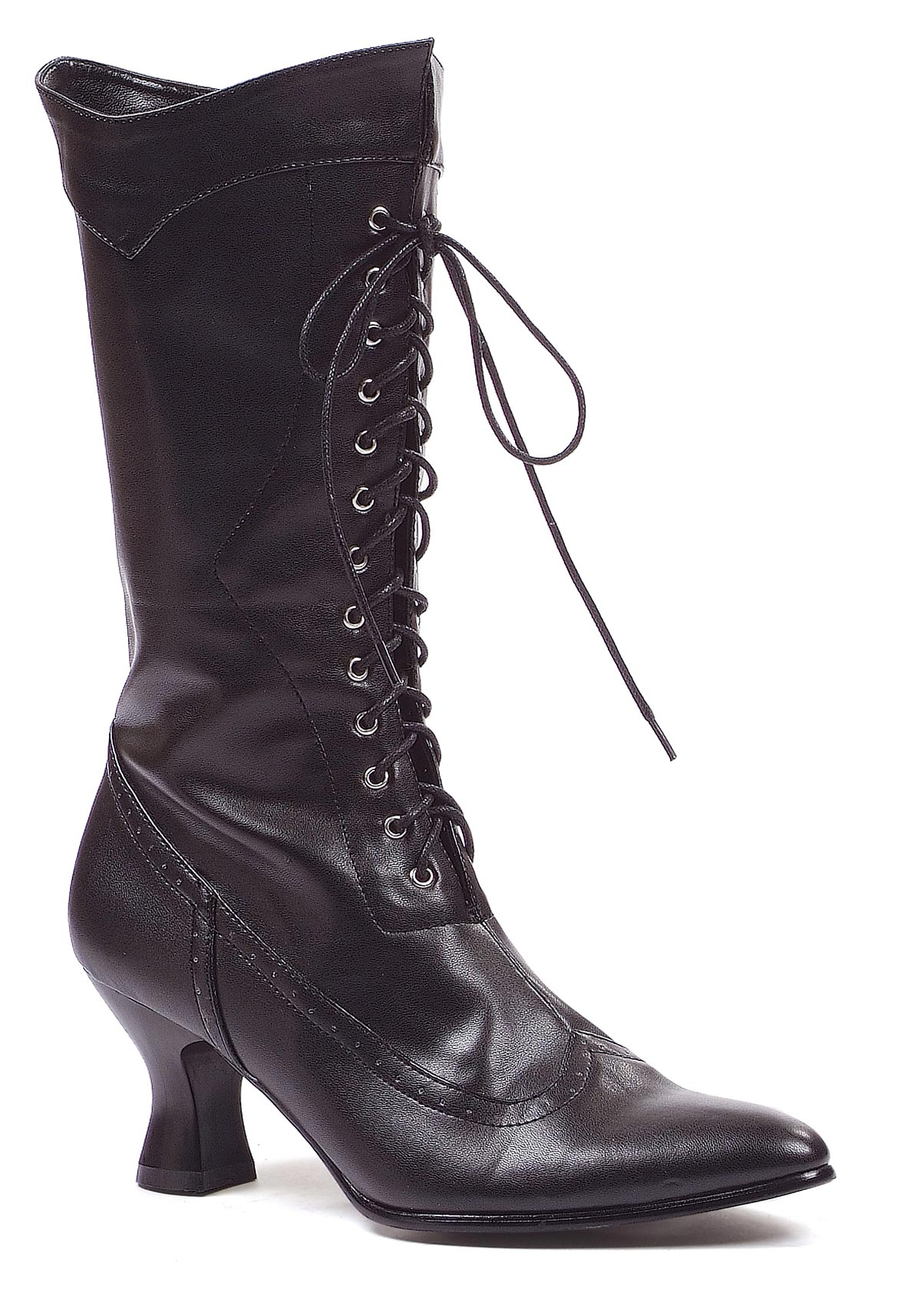 Find black ankle boots 2 inch heel at ShopStyle. Shop the latest collection of black ankle boots 2 inch heel from the most popular stores - all in one.