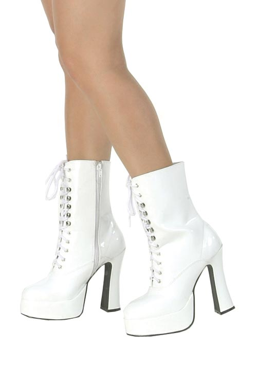 ellie shoes 557 dolly s 5 1 2 inch heel ankle boot