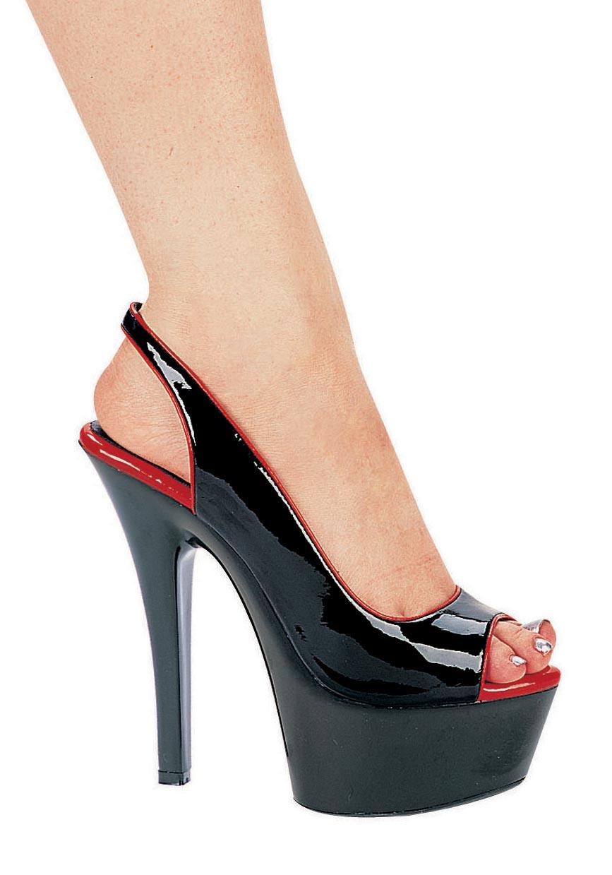 Ellie Shoes Women S  Size