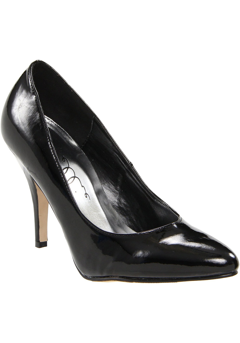 A size 2E denotes the width of shoe, and is two sizes above D.. The measured width is indicated in millimetres (mm). This is done with the Mondopoint system.