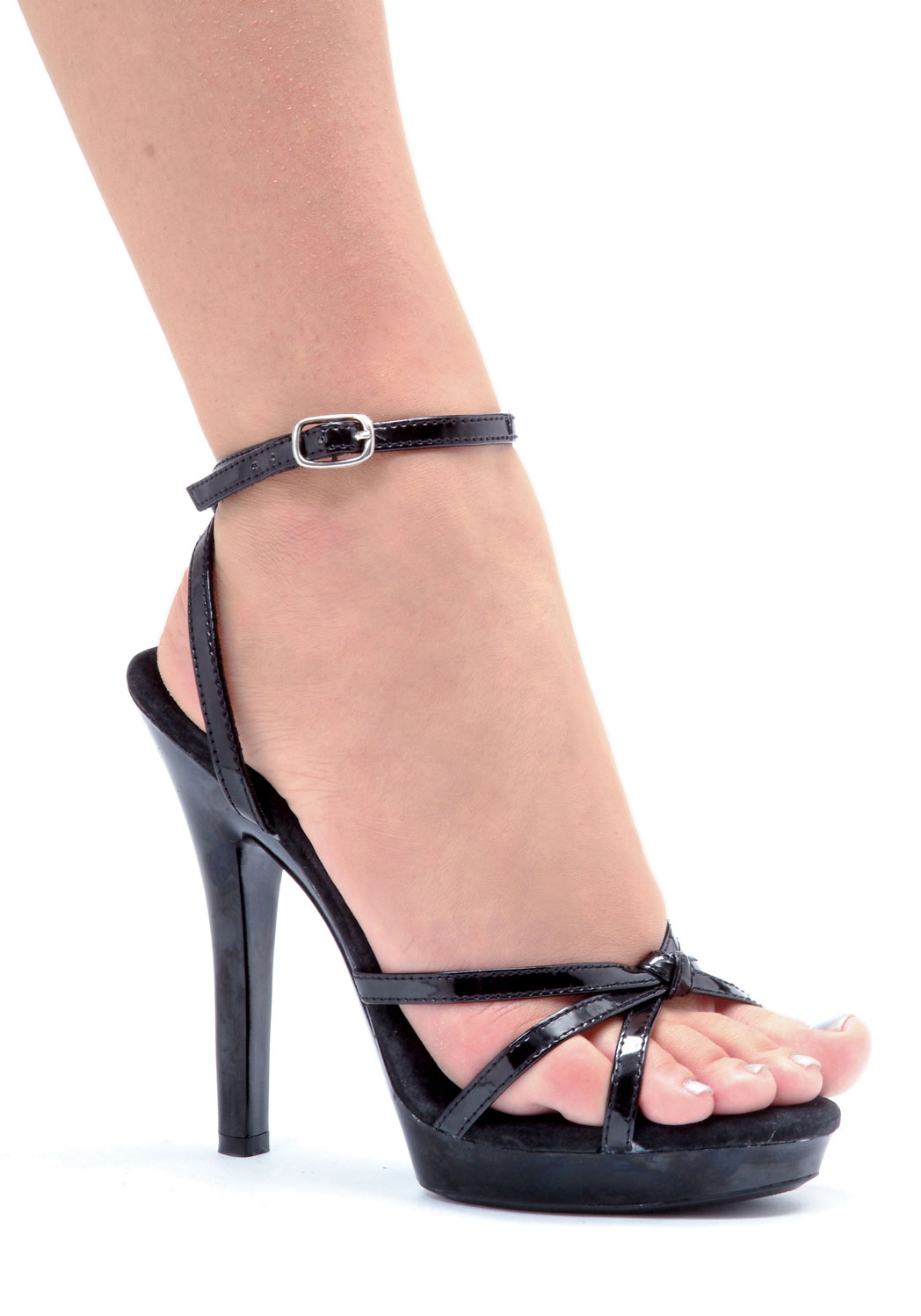Find thong sandals with heels at ShopStyle. Shop the latest collection of thong sandals with heels from the most popular stores - all in one place.
