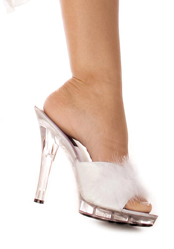 Ellie Zapatos e-sasha 5