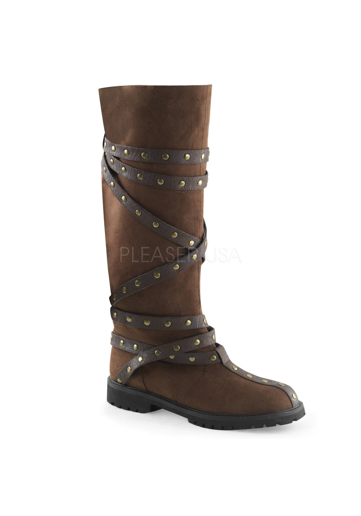 mens boots with 2 inch heels 28 images 17 best ideas