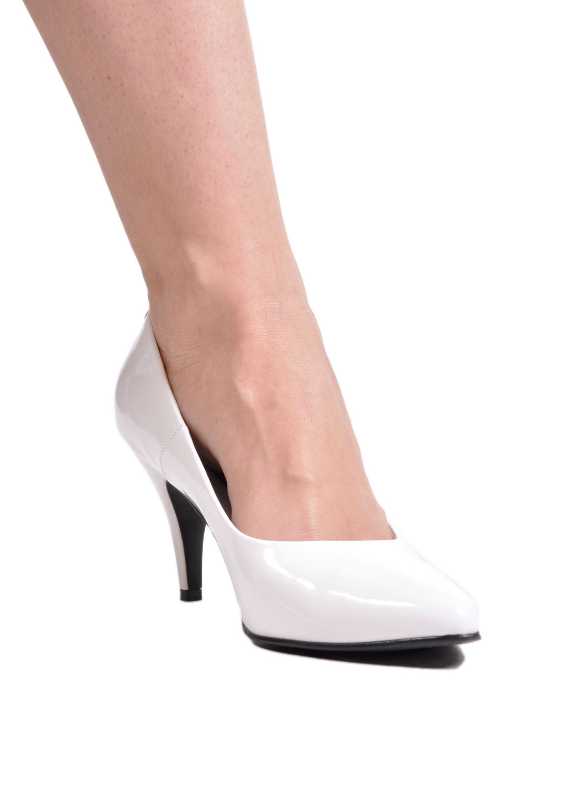 High Heels, Sexy Shoes, Find High Heels in many colors and sizes here, Pierre Silber is your source for high heels and sexy shoes.