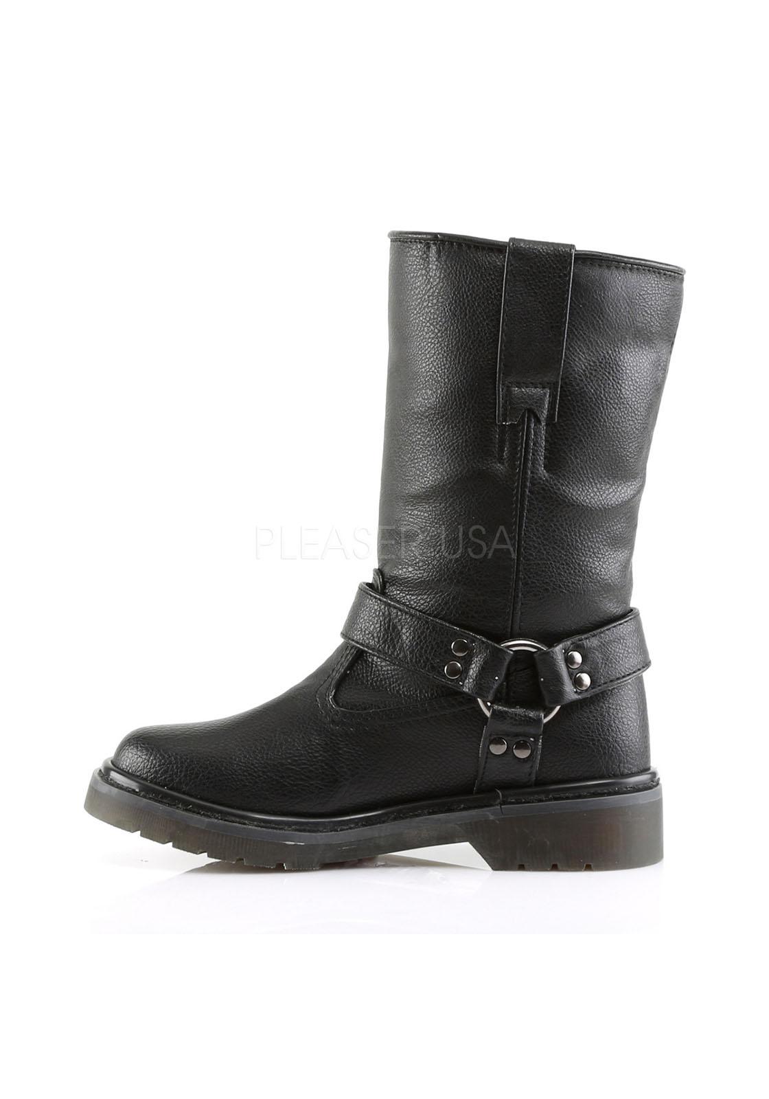 Demonia Rival 303 Boot (Women's) 0Gp9kn9d