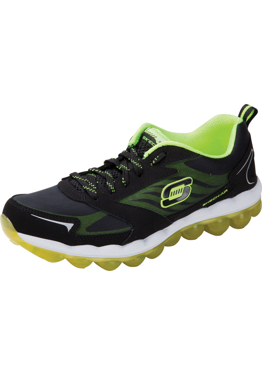 skechers footwear skechair memory foam insole athletic ebay