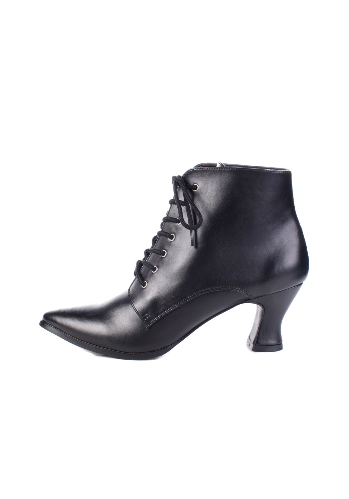 Free shipping BOTH ways on 2 inch heel ankle boots, from our vast selection of styles. Fast delivery, and 24/7/ real-person service with a smile. Click or call
